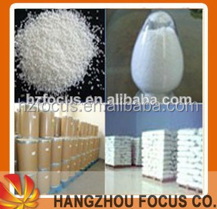 Bulk supply top quality Calcium Ascorbate from experienced exporter
