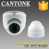 Sony 2mp 1080p ip camera with SD Card POE ir 30m varifocal Cantonk machine vision camera work NVR P2P onvif