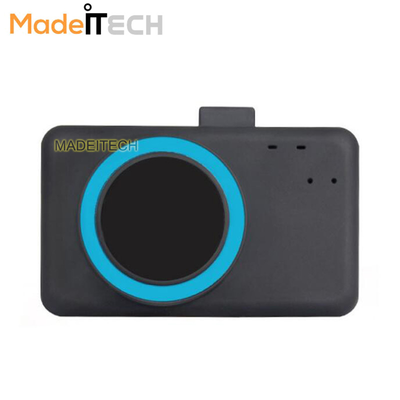 Anti Sleeping Reminder Driver Fatigue Monitor GPS GSM Car Security Alarm