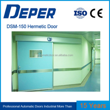 DSM-150 operating room door operator