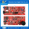 Electronic 8 2Mhz Board Eas Security