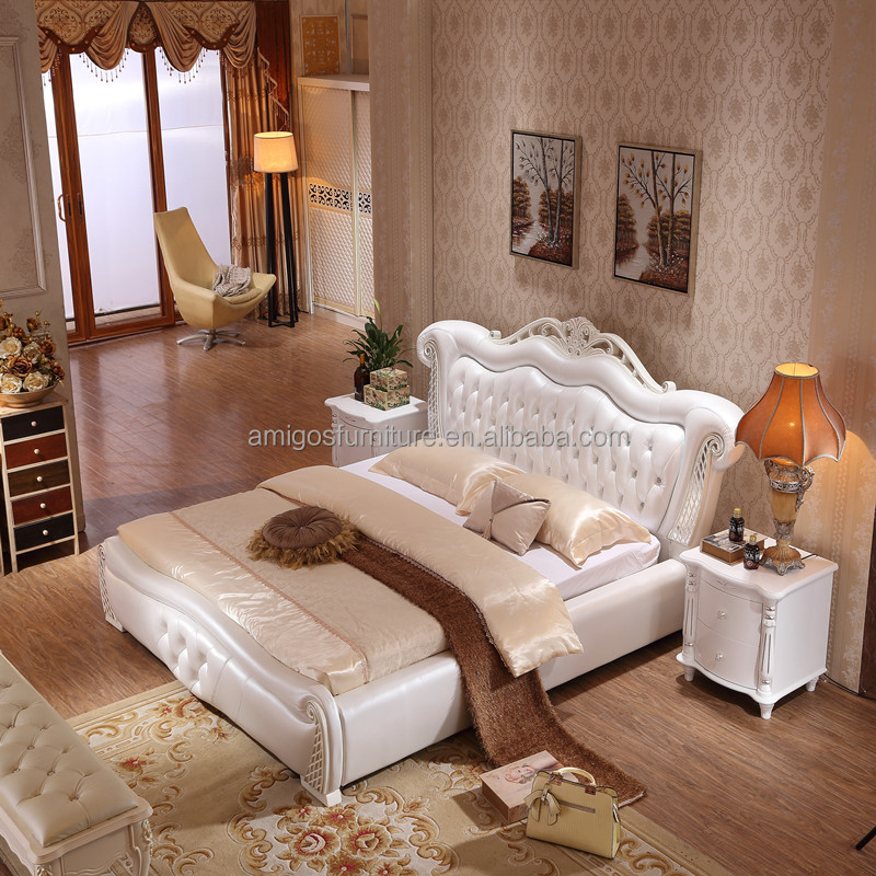 List Manufacturers Of Foshan Bed, Buy Foshan Bed, Get