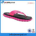 EVA Slippers For Women Flip Flops