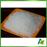 High quality 8-12mesh Sodium Saccharin for electroplating