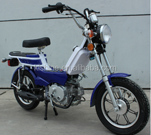 Chinese Hot sale cheap 50cc mini cub motor