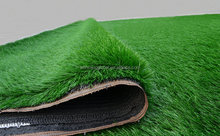Profesional factory green football artificial grass lawn best price