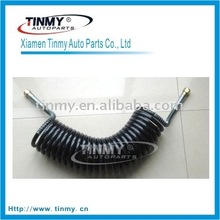 Trailer Air Brake Hose