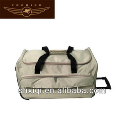 travel teens cosmetic travelling trolley bag parts