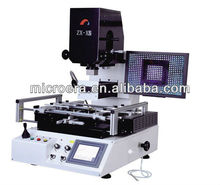 Good quality bga rework station ZX-X5 rework station for BGA repairing