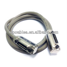10ft IEEE488 GPIB Cable