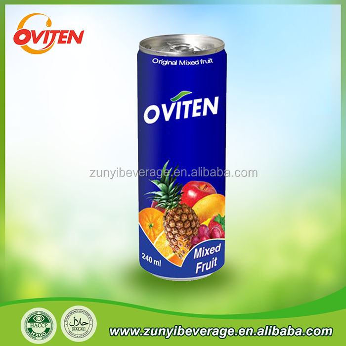 China supplier blueberry fruit juice concentrate