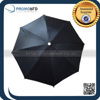 OEM Custom Made Hard Hat Umbrella End Cap