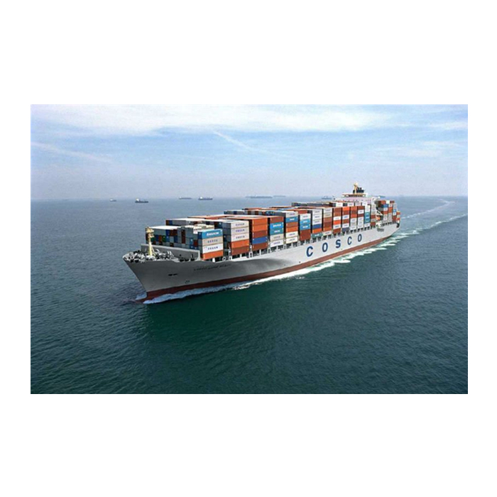 sea freight forwarder shipping rate China to USA; FCL&LCL ocean freight to USA