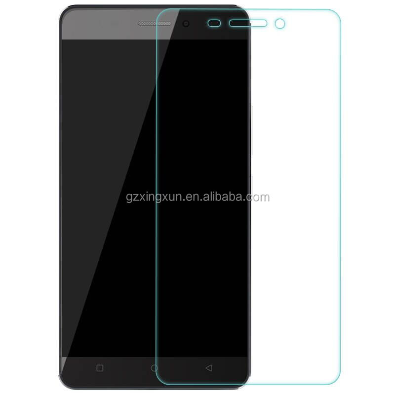 New premium Wholesale mobile phone accessories Nuglass brand screen protector glass tempered for cell phone