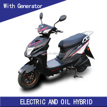 taiwan electric scooter motorcycle manufacturer