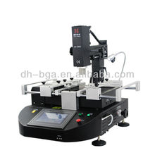 Dinhua automatic replace / reball BGA rework station
