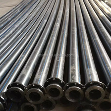 PE Sewer Pipe, Drainage Pipe, HDPE Sewer Pipe