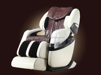 2015 best pedicure massage chair parts with mp3