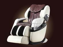 2016 best pedicure massage chair parts with music