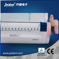 Sealer for Medical autoclave