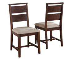 Hot Sale Classical Wood Design Dining Chair/Antique Wood Chair