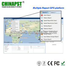 GPS tracking systems/gps tracker Advance vehicle tracking gps tracking software platform PST-AGTS