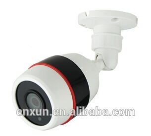 Very very small hidden waterproof cmos 720P nano video camera with 2mp/3mp/4mp