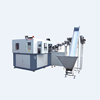 /product-detail/high-speed-6-cavity-blow-molding-machine-60829903301.html