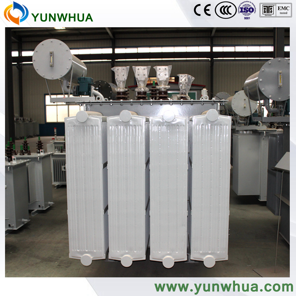 12v coil winding machine small transformer price