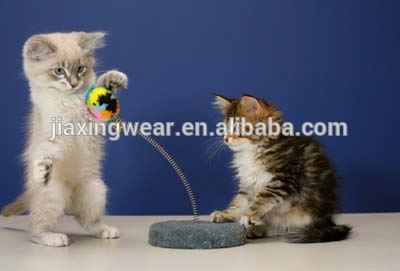 wholesale China factory pet supplies