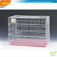 D3362 dog cages