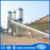 Stationary concrete mixing plant manufacturers with pdf