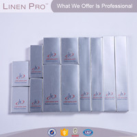 LinenPro professional hotel amenities supplier superior quality hotel toiletries,luxury hotel amenities