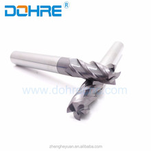 2017 hot in Brazil high efficient roadheader finger side asphalt milling cutter