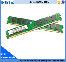 Popular rams from china factory RMA rate less 0.1% memoria ram ddr3 4gb