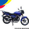 125cc Sport Street Legal Bikes For Sale