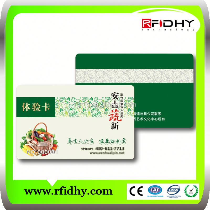 china supplier RFIDHY satellite receiver smart card