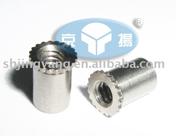 Wholesale Self Clinching Threaded Standoff Fasteners