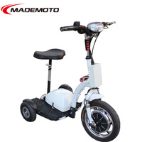 suv self balancing monster scooter yiben scooter electric scooter for big man