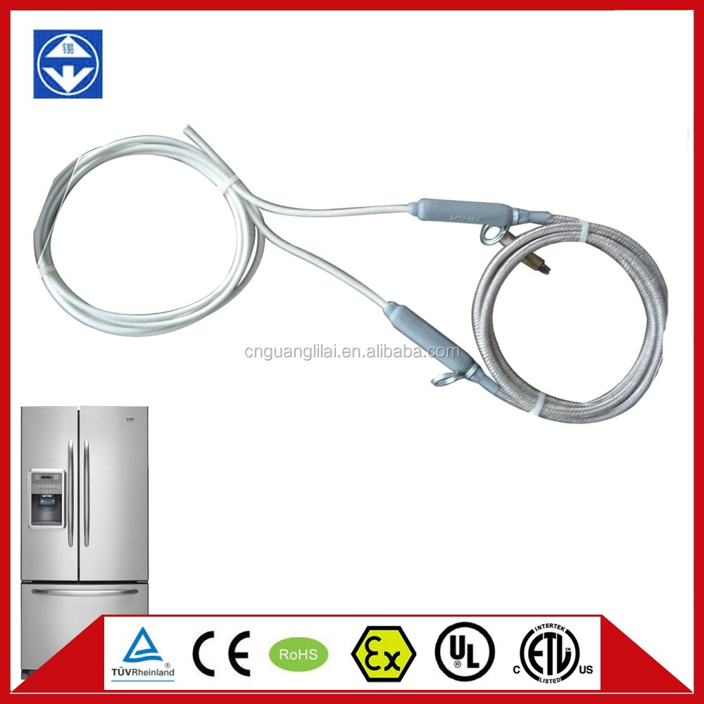 factory produce refrigerator defrost heater wire