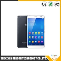7 '' Quad Core Huawei Honor X1 4G Phone With 5000 mAh Battery