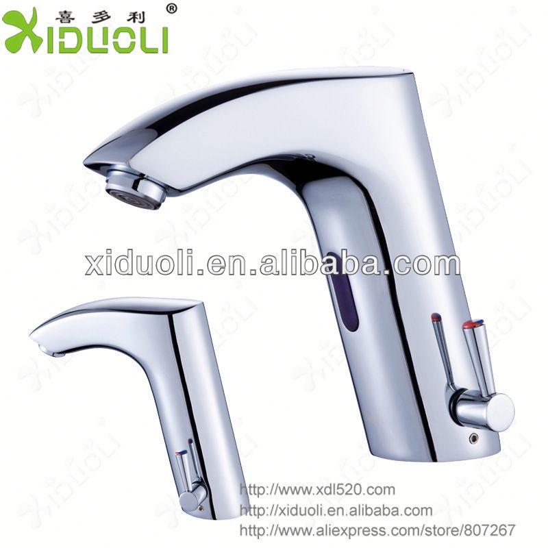 automatic shower faucet,automatic faucet adapter,automatic medical faucet