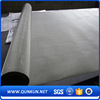 China Alibaba factory direce sale cheap galvanized wire mesh/stainless steel wire mesh of Hebei, anping