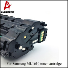 Top Manufacturer for Sumsang ML1610/2010/SCX4521 universal compatible toner cartridge toner