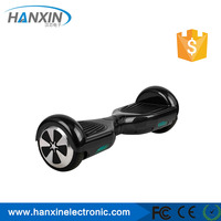 Hot sale cheap mini foldable 2 wheels electric scooter for kids and adults