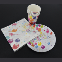 Disposable Dessert Party Plate Cheap Paper Plate Prices