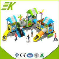 Outdoor Garden Play House/Child Garden Play House/Kid Connection Toys