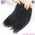 wholesale remy virgin brazilian curly hair bundles