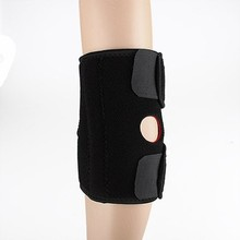 Tactical Military Volleyball Basketball Climbing Sports Elbow Protector Safty Surfing Combat 16.5cm Length Elbow Pad CL10-0010