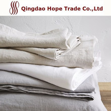 High Quality 100% Cotton Jacquard Hotel Home Bedding Fabric